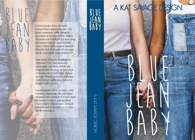 Blue Jean Baby Premade.jpg