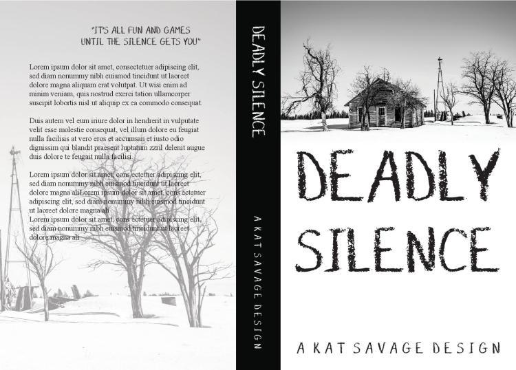 Deadly Silence Premade.jpg