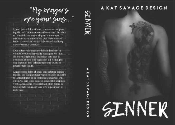 sinner-page-001
