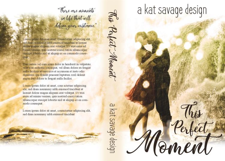 This Perfect Moment-page-001.jpg