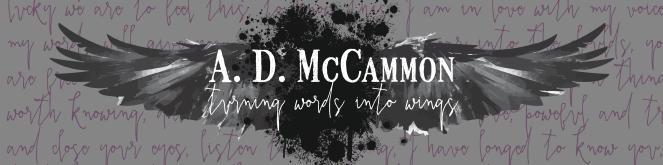 ADMcCammon Etsy Banner.jpg