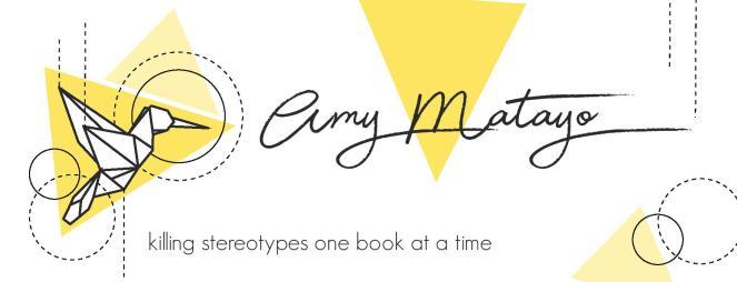 Amy Matayo Facebook Banner.jpg
