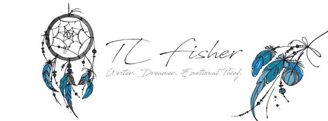 TL Fisher Facebook Banner.jpg